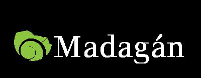 Madagán