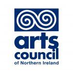 Arts Council NI